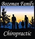 Chiropractic Bozeman MT Bozeman Family Chiropractic