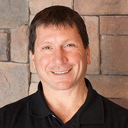 Chiropractor Bozeman MT Philip Aumann